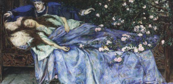 Victor Hugo – Ciò che posso