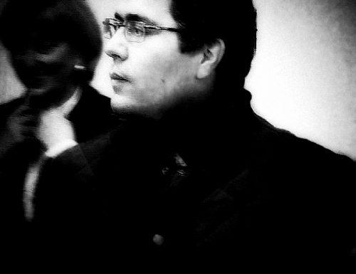 Stefano Valente