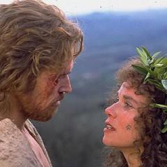 Maddalena e Gesù. Tra nuove rivelazioni e vecchie leggende