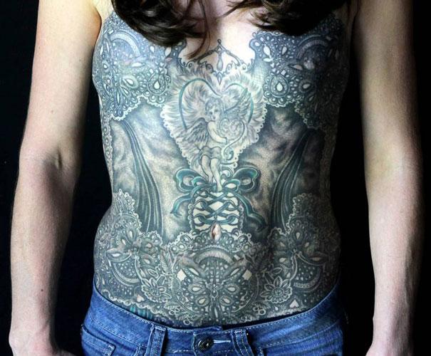 cancro al seno-sopravvissuti-mastectomia-tatuaggi-art-9