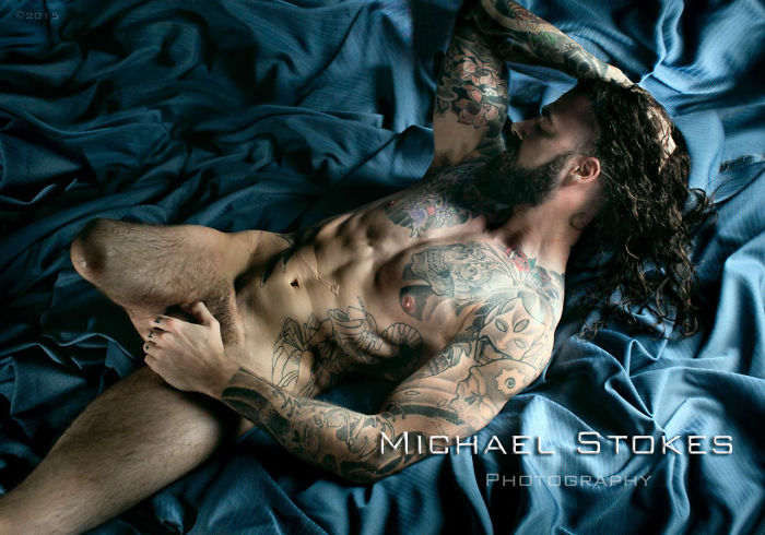 hot-calendar-veteran-amputees-prosthetics-photoshoot-always-loyal-michael-stokes-2