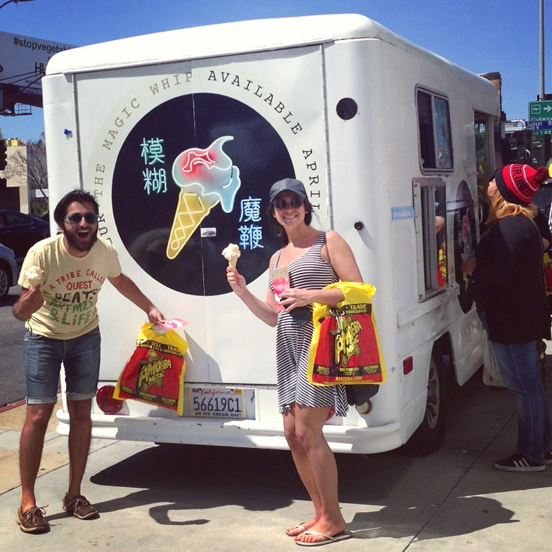 blur-ice-cream-truck