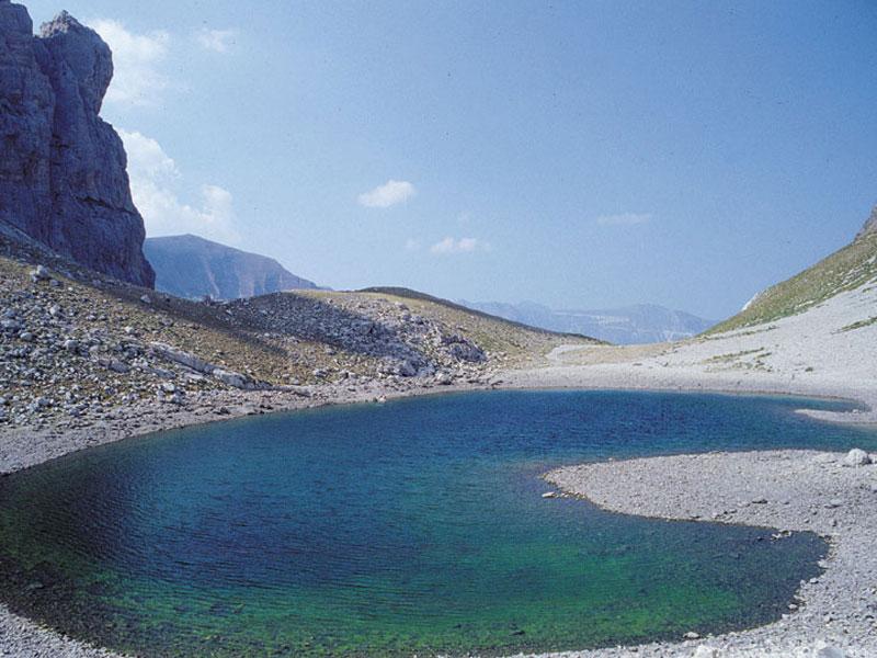 Lago.Pilato-800