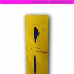 InAsherah – il Magazine n. 1 anno I