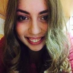Sara Donfrancesco