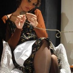 Valentina Bellezza