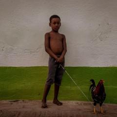 Cuba fra parole e immagini: il racconto di Sara Vivona