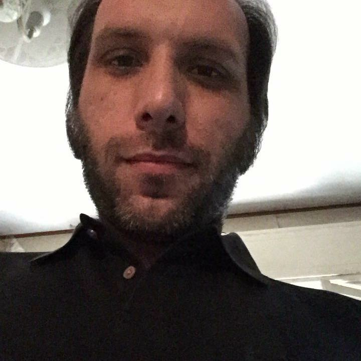 Christian Humouda