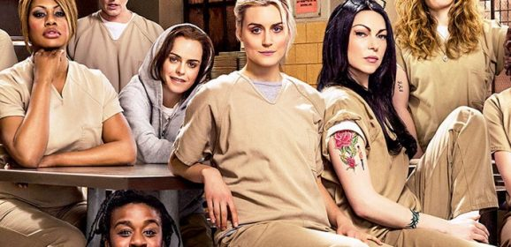 ORANGE IS THE NEW BLACK: IL PUNTO SULLA QUARTA STAGIONE