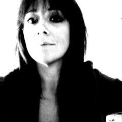 Lucia Lo Cascio