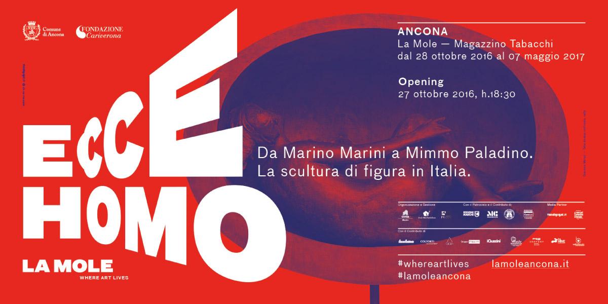 ancona-ticket-mostra-ecce-homo-mole