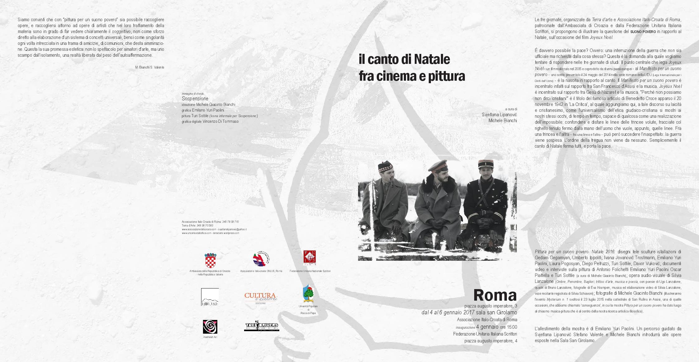 locandina-pieghevole-mostra-evento-canto-di-natale-fra-cinema-e-pittura-4-6-gen-2017-def-001
