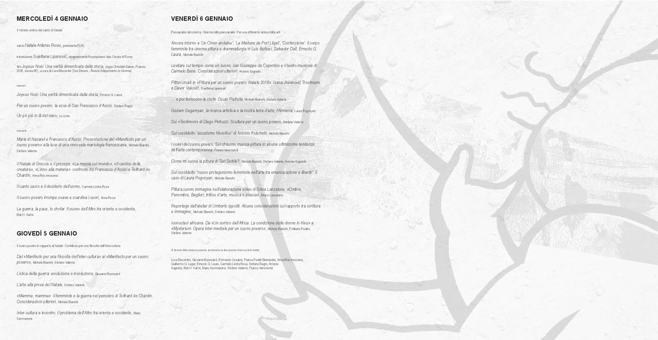 locandina-pieghevole-mostra-evento-canto-di-natale-fra-cinema-e-pittura-4-6-gen-2017-def-002