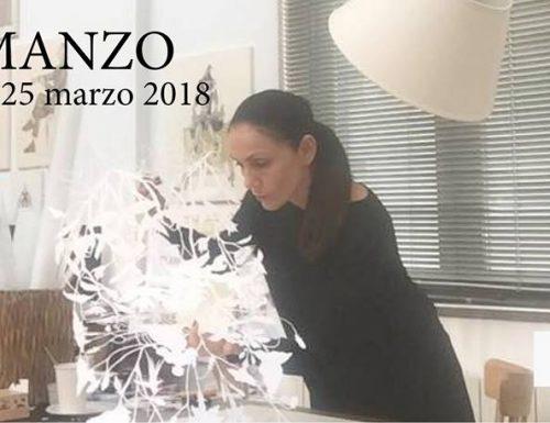 SUSY MANZO al C.R.A.