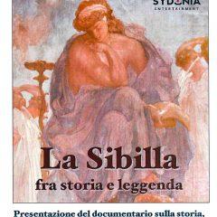 La Sibilla fra storia e leggenda