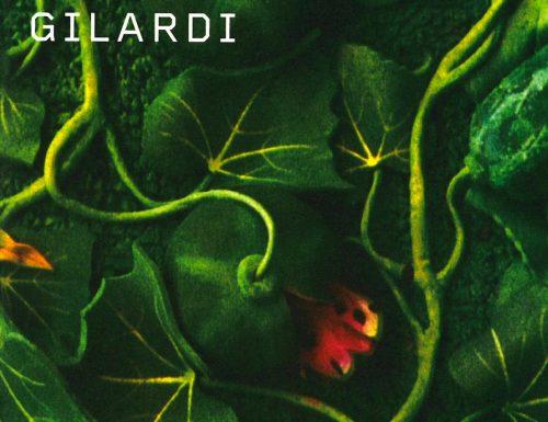 Nature Forever. Piero Gilardi