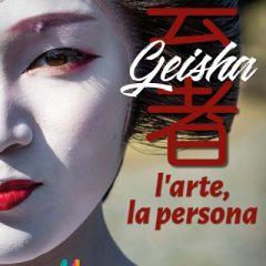 Geisha – l'arte, la persona