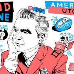 Racconti di concerti #2: David Byrne @ Piazza Unità – Trieste