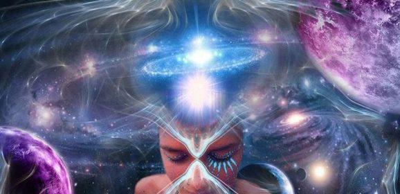 Spiritismo – il male che attira il male