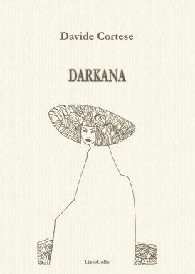 Davide Cortese – Darkana