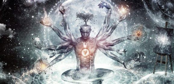 La fisica quantistica, i viaggi nel tempo e la particella di Dio