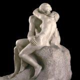 RODIN – Un grande scultore al tempo di Monet