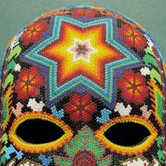 Dionysus, il nuovo album dei Dead Can Dance